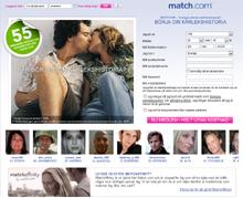 double your dating par søker mann bøsse
