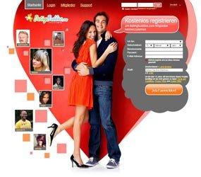 Datingbuddies.com