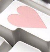 De tre avgörande topptipsen för dating och flirt på nätet