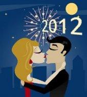 Nätdejtingtrender 2012: Från dejtingsajt till sexträff