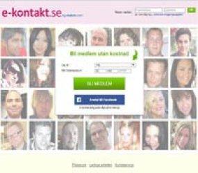 dejtingsidor test köpa prostituerade i stockholm