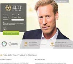 ElitSinglar.com