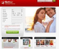 FlirtFair.se