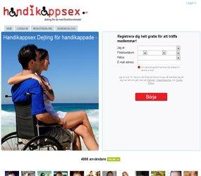 handikappsex.se