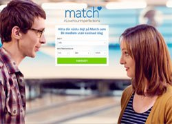 Dating gratis sajt Indien