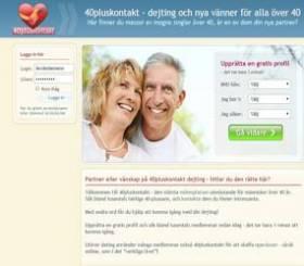 Halifax Dating Sites gratis