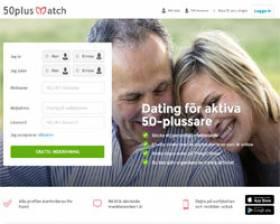 den ledande gratis online dejtingsajt för singlar och kontakt annonser Online Dating mgtow