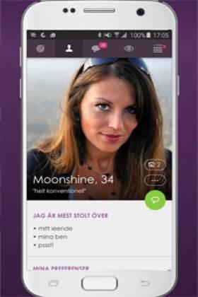 Teen escort dating sites svensk sex vsternorrland gratis