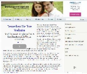 zoosk.com online dating & kontakt annonser Hur man vet om en flicka vill ansluta Yahoo