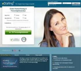 Gratis internationella online dejtingsajt