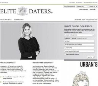 EliteDaters.se