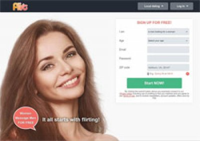 Huffington inlägg dating råd