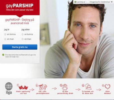 Gay-PARSHIP.se