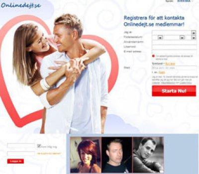 Min dating Scan
