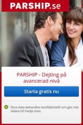 Dejting i Sundsvall Tusentals dejtingintresserade singlar i