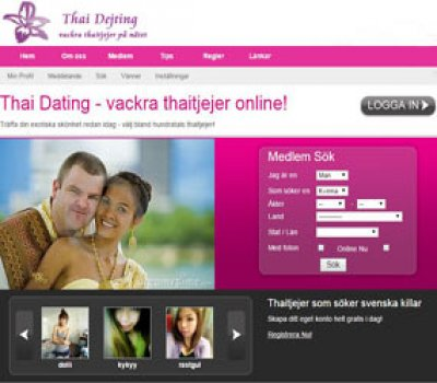 dejtingsajter kvalitet hastighet dating slitage