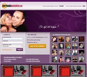 nätdejting flashback gay norrlandskontakten