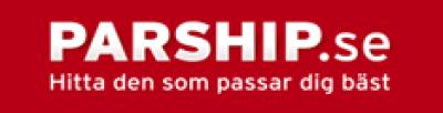 Parship.se