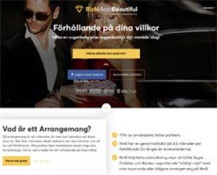Richmeetbeautiful.com