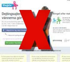 Singalo.com