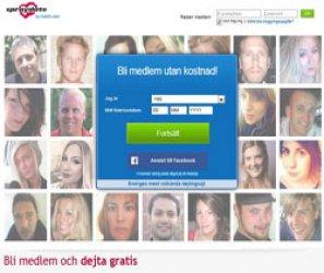gratis sexkontakter gratis dejtingsajt