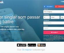 online dating site recensioner Zoosk