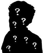 Kontaktannonser eller kontaktförmedling? Vad passar bäst för mig?