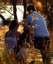 Distansförhållande – en prövning för kärleken