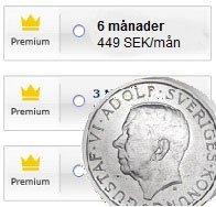 Smarta tricks för prismedvetna:  Så använder du dyra dejtingsidor gratis