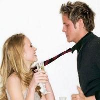 Dating på nätet gratis usa åringar
