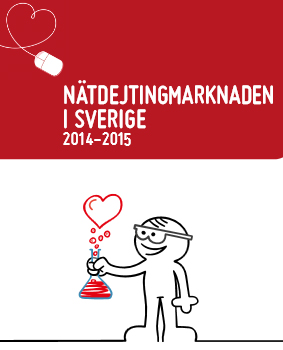 dejting 50+ dating umeå